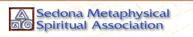 Sedona_metaphysical_spiritial_association