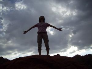 sedona red rock vortex tours