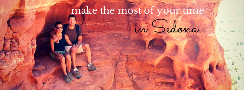 making-the-most-of-your-time-on-a-sedona-tour