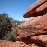 photo_red_rocks_sedona
