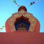 Sedona Red Rock Dosha Tour