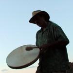 Sedona Medicine Wheel Tour