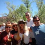 SEDONA HIKING TOURS