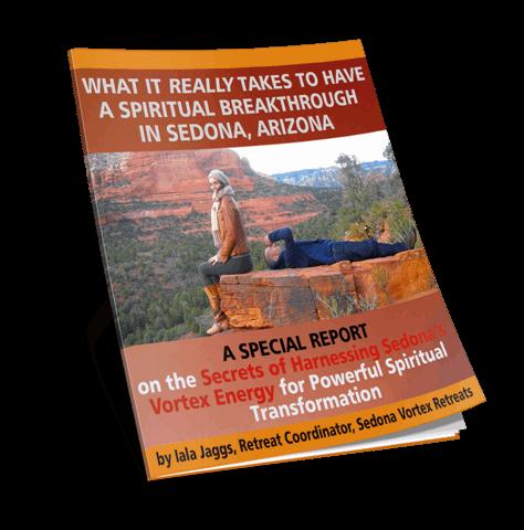 Ley Lines Colorado Map.Sedona Spiritual Vortexes For Your Healing And Transformation