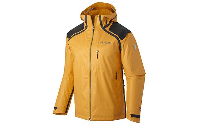hiking-rain-jacket