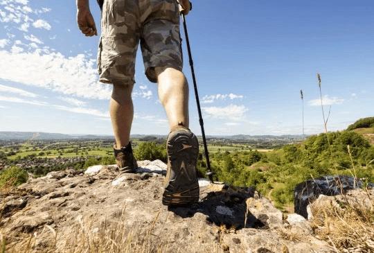 hiking-shorts