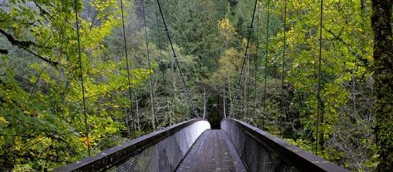 hiking-rainy-outdoors