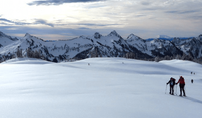 sedona-winter-hike