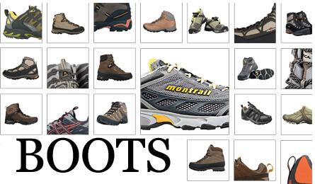 sedona-hiking-boots 00