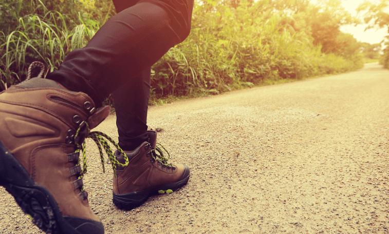 sedona-hiking-boots