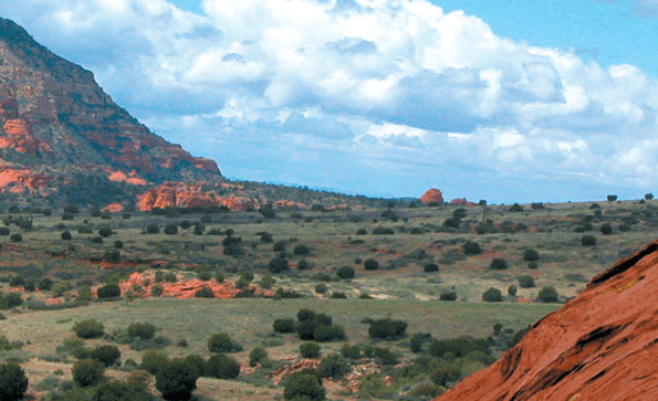 favorite-hikes-sedona
