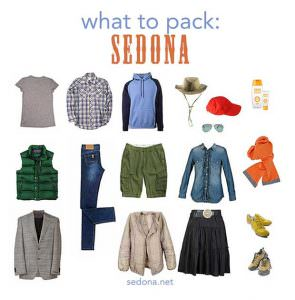 http://www.sedona.net/weather-what-to-pack