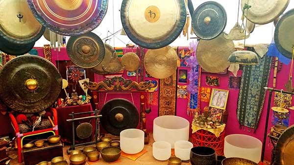 Sedona sound healing instruments.jpg